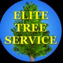 Elite Tree Service Portland